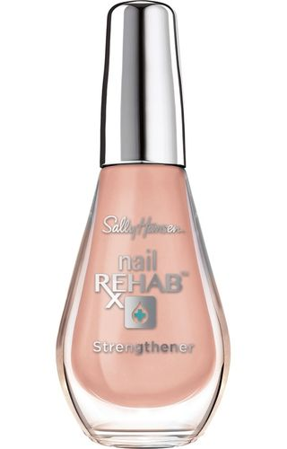 Sally Hansen Z45293 Nail Rehab 10ml