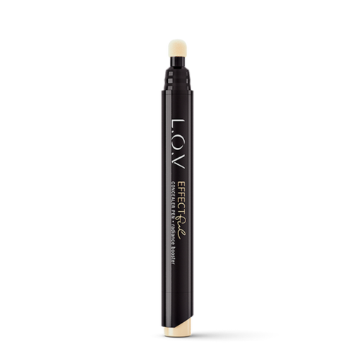 L.O.V EFFECTful Concealer Pen No 015 Wake-upPeach 4ml
