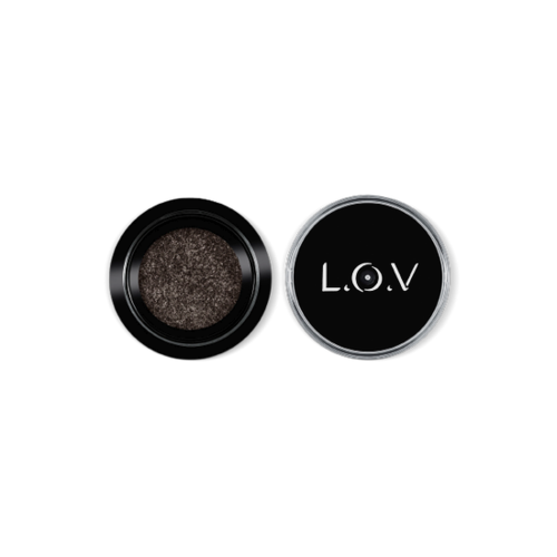 L.O.V foreverBROWS Staining Eyebrow Cushion No 100 Warm BROWn