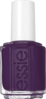Essie EU 537 Hazy Daze 13,5ml