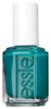 Essie EU 540 Stripes & Sails 13,5ml