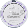 Essence Ready, Steady, Summer! Active Proof Fixing Powder 01 The Summer Is Yours 8g