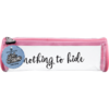 Essence Girl Squad Make-up Bag 01 Nothing To Hide