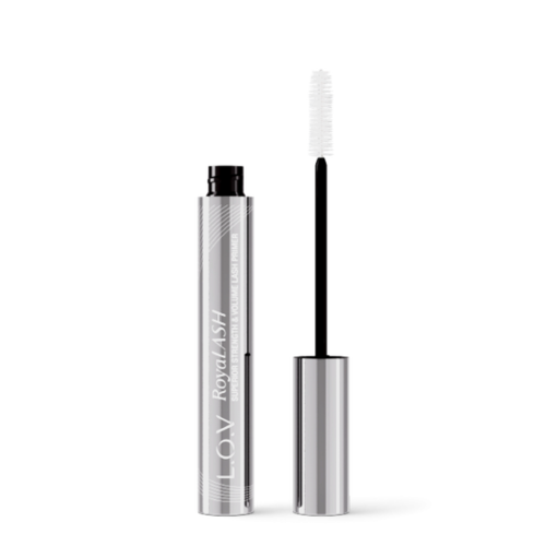 L.O.V RoyaLASH Superior Strength & Volume Lash Primer 9ml