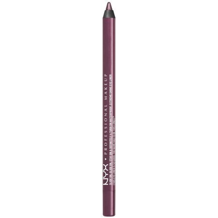 NYX Eyeliner Slide On, Glide On, Stay On & Definitely A Turn On Waterproof SL13 Jewel