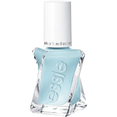 Essie EU Gel Couture 491 Getting Intricate