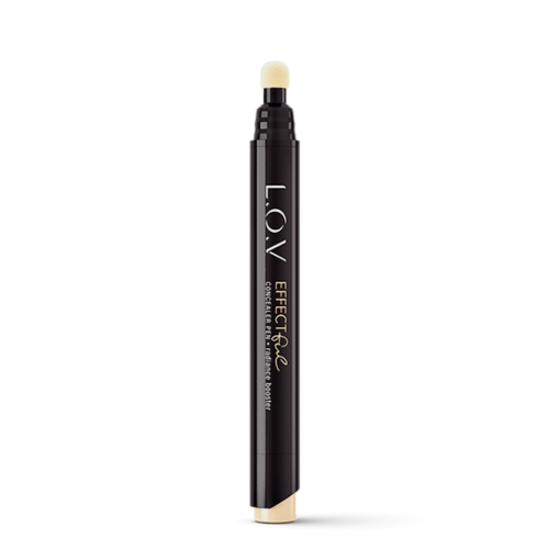 L.O.V PERFECTful Concealer Pen No 040 Refreshing Nude 4ml
