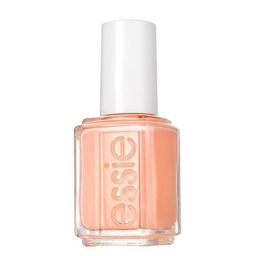 Essie EU 337 Back In The Limo 13,5ml
