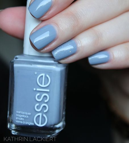 Essie Cocktail Bling Nr. 203 EU 13,5ml