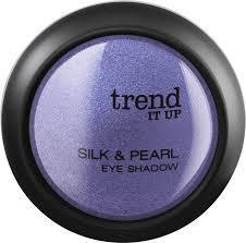 Trend It Up Silk & Pearl Eye Shadow 030