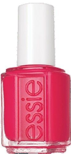 Essie US 991 Berried Treasures 13,5ml