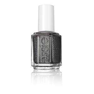 Essie US 995 Tribal Text-Style 13,5ml