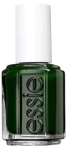 Essie EU 624 but first, candy 13,5ml