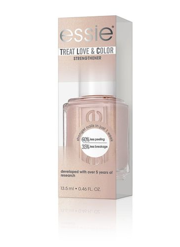 Essie EU Treat Love & Color 07 Tonal Taupe 13,5ml