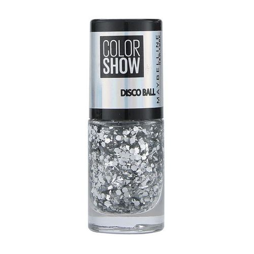 Maybelline Color Show Nagellack 466 Disco-Ball