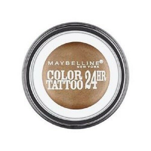 Maybelline Color Tattoo 24hr - 102 Fantasy