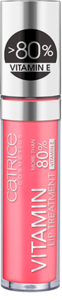 Catrice Lipgloss Vitamin Lip Treatment 020 Hibis-Cupid's Hearts