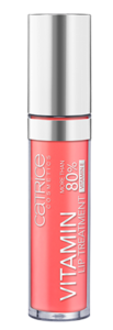 Catrice Lipgloss Vitamin Lip Treatment 010 Innocent Rose