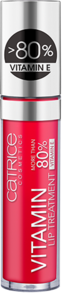 Catrice Lipgloss Vitamin Lip Treatment 030 Bohemian RapsBerry