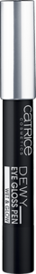 Catrice Eyeliner Dewy Eye Gloss Pen wet & Glow 010 Gloss me up