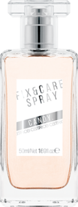 Catrice Fix & Care Spray Candy 50ml