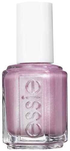 Essie EU 584 polar-izing 13,5ml