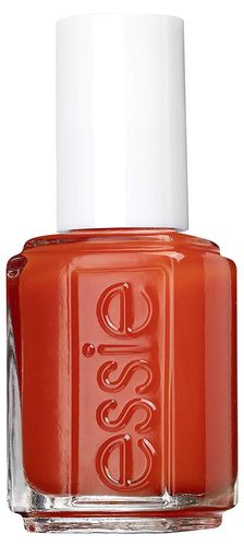 Essie EU 621 confection attention 13,5ml