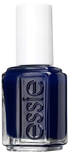 Essie EU 623 ooh la lolly 13,5ml