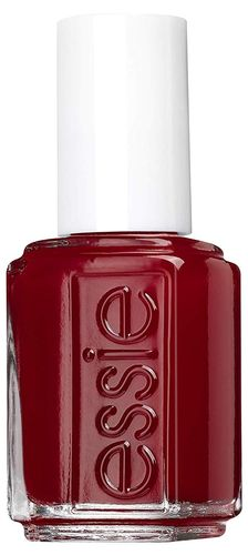 Essie EU 620 glazed days 13,5ml