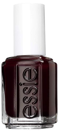 Essie EU 625 sweet not sour 13,5ml