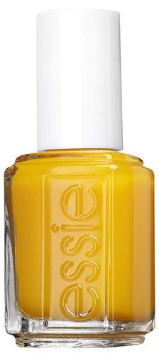 Essie EU 622 sweet supply 13,5ml