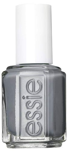 Essie EU 508 Janker Chic 13,5ml