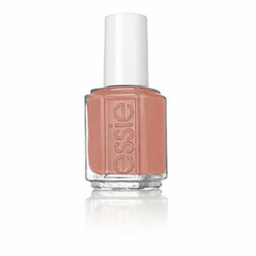 Essie EU 525 Suit & tied 13,5ml