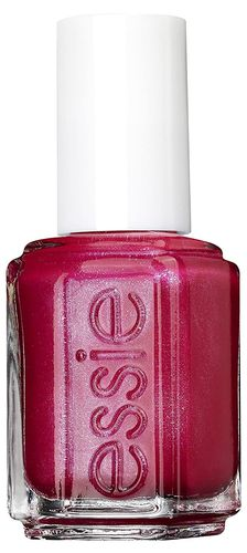 Essie EU 559 dressed to the maxi 13,5ml