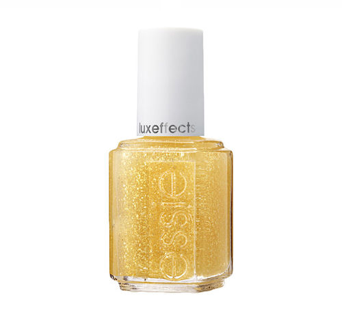 Essie EU 276 As Gold As It Gets 13,5ml