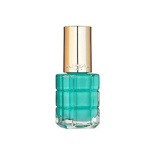 L'Oreal Color Riche Oil Nail Polish 770 Vert Epoque 13,5ml