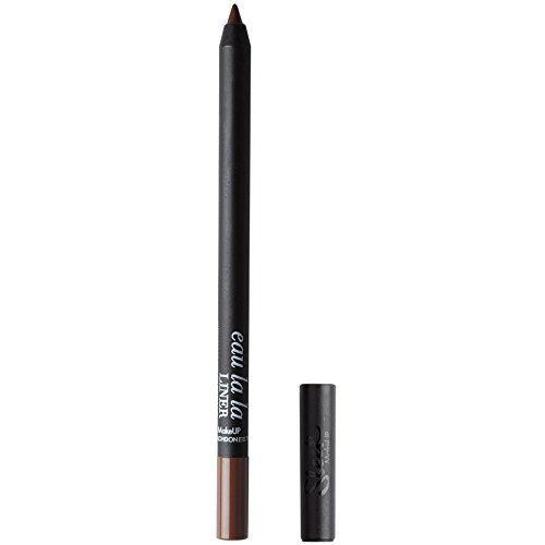 Sleek Eau La La Liner 308 Nutcracker 1,9g