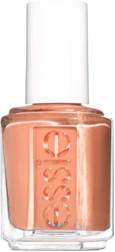 Essie EU 642 set in sandstone
