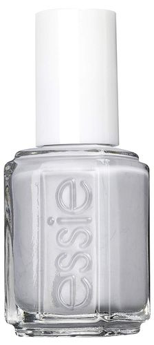 Essie EU 529 i´ll have another