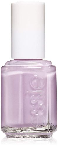 Essie US 1024 full steam ahead