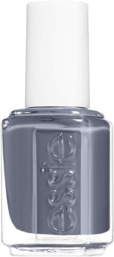 Essie EU 607 Toned Down 13,5ml