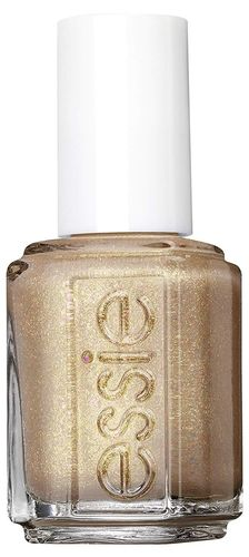 Essie EU 570 mani thanks 13,5ml
