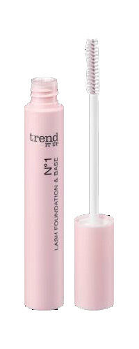 Trend It Up NO 1 Lash Foundation & Base 12ml