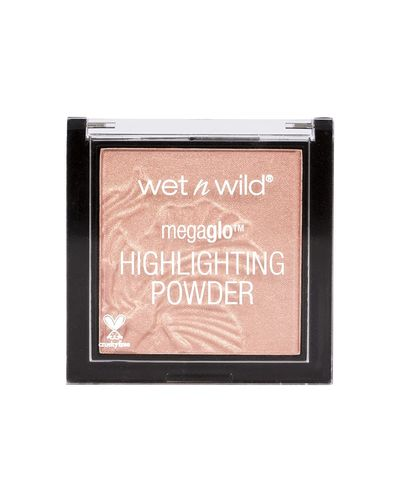 Wet N Wild megaglo Highlighting Powder Crown of My Canopy 5,4 g