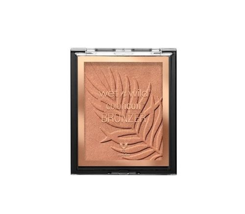 Wet N Wild coloricon Bronzer Ticket to Brazil 11g