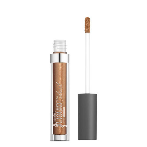 Wet N Wild Liquid Catsuit eyeshadow Shells and Whistles 8,7 g