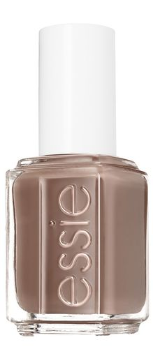 Essie EU 320 Fierce No Fear