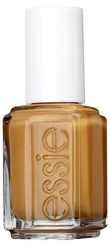 Essie EU 581 Fall for NYC 13,5ml